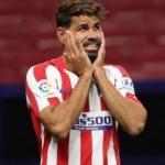 Diego Costa transferi için Arsenal ve Juventus öne geçti
