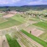 DSİ 4,77 milyon hektar alanda arazi toplulaştırmasını tamamlayacak