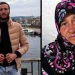 Fatma Günay cinayetinde yeni gelişme! Kan donduran sözler