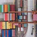 Pillere tanınan tarife kontenjanının esasları belirlendi