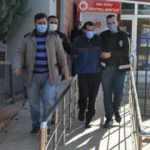 Gaziantep'teki anne cinayetinde kan donduran ifade!