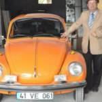 İlk üretilecek yerli otomobili 5 milyona satın almıştı! Muzaffer Altıntaş hayatını kaybetti