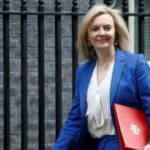 İngiltere'den Türkiye kararı: İmzalar atılacak!