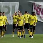 İstanbulspor, Adana Demirspor'u 3 golle geçti!