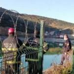 Kocaeli'de, gölete giren 9 yaşındaki çocuk boğuldu