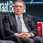 Ahmet Nur Çebi: 16 Mayıs'ta görüşürüz