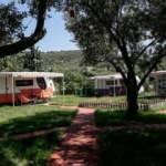 Kovid-19 karavan ve yat turizmine yaradı