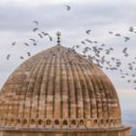 Mezopotamya'nın 'altın üçgeni' kültür ve inanç turizmiyle tanıtılacak