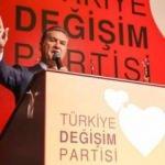 Mustafa Sarıgül'ün A Takımı belli oldu! Listede dikkat çeken isimler var