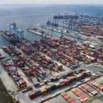 Sıfır gümrük vergili ham madde tarife kontenjanlarına başvuru şartları belirlendi