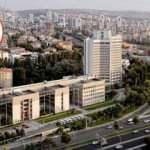Son dakika: Türkiye'den Karabağ'daki Ermeni unsurlar hakkında sert açıklama