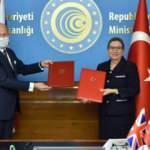 Dünya devinden dikkat çeken Türkiye açıklaması: Otomobil sektörü için hayati önem taşıyor