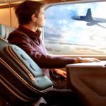 Turizm ve seyahat sektörü 2021'de umut vadediyor