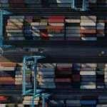 Türkiye'den müthiş hamle! Yeni ihracatlar hedefliyor...