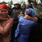 Türkiye, Uygur Türklerini iade etmiyor! Anlaşmanın maddeleri ortaya çıktı