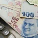 Vergi borcu yapılandırma bitti mi? Vergi borcu yapılandırma ve ödeme tarihleri uzatıldı mı?