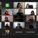 Yönetmen Abdulhamit Güler'den 'Online Sinema Eğitimi'