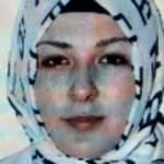 18 yaşındaki genç kızın cansız bedeni bulundu