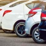 2020'nin ihracat lideri otomotiv sektörü oldu