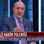 CHP Milletvekili İlhan Kesici'den AK Parti itirafı