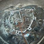 2 bin 900 yıllık bir açık hava müzesi