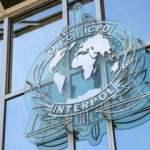 Interpol'den Endonezya'da düşen uçakla ilgili sürpriz teklif!