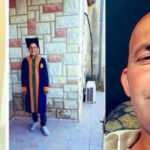 KKTC, küçük çocuğun işlediği cinayetleri konuşuyor! Kan donduran detaylar