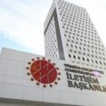 İletişim Başkanlığı CHP'nin iddiasına cevap verdi: Tamamen yalan ve hayal ürünü