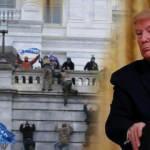 ABD'li patronlardan Trump'a kötü haber!