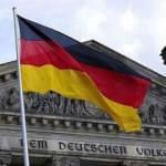 Almanya'da dev bütçe açığı