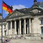 Almanya'dan Katar ve Suudi Arabistan açıklaması