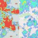 Ankara'da risk haritası yeşile döndü