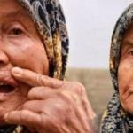 Antalya'da yaşlı kadın evinde dehşeti yaşadı: Gasp edildi, sürünerek yardım istedi