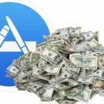 App Store 64 milyar dolar kazandırdı