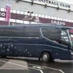 Aston Villa, Kovid-19 nedeniyle antrenman tesislerini kapattı!