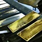 Bakan Dönmez: Altın üretimimiz Cumhuriyet tarihinin rekorunu kırdı