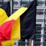 Belçika, Katalan siyasetçinin İspanya'ya iadesi talebini reddetti