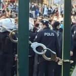Boğaziçi Üniversitesi'ndeki 'kelepçe' olayıyla ilgili sıcak gelişme!