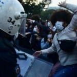 Can Ataklı, İlker Başbuğ'un darbe söylemleri ve Boğaziçi Üniversitesi eylemleri