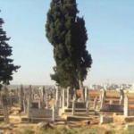 CHP'li belediyeler Suriyelilere mezar yeri vermedi
