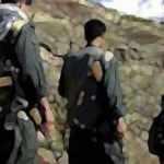Çıkmaza giren PKK'nın yeni oyunu deşifre oldu!
