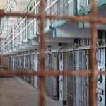 Çinli bankacıya ömür boyu hapis cezası