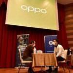 Çinli teknoloji devi Tuzla'da çalışacak personel arıyor