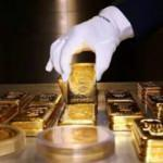 Altın fiyatlarıyla ilgili kritik açıklama: Yükselişe geçecek