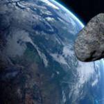Dünya'ya yaklaşıyor! NASA alarma geçti