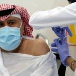 Suudi Arabistan, Ürdün, Lübnan ve BAE'de Kovid-19 kaynaklı can kayıpları arttı