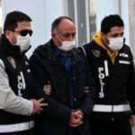 Hrant Dink davasında flaş gelişme! Adana'da yakalandı