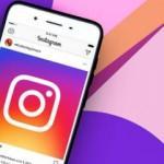 Instagram'da sizi engelleyenleri nasıl öğrenebilirsiniz?