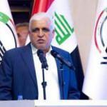 Irak'tan ABD'ye yaptırım tepkisi: Kabul edilemez bir sürpriz!