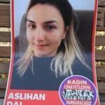 Kadın cinayetleri Çorum'da protesto edildi